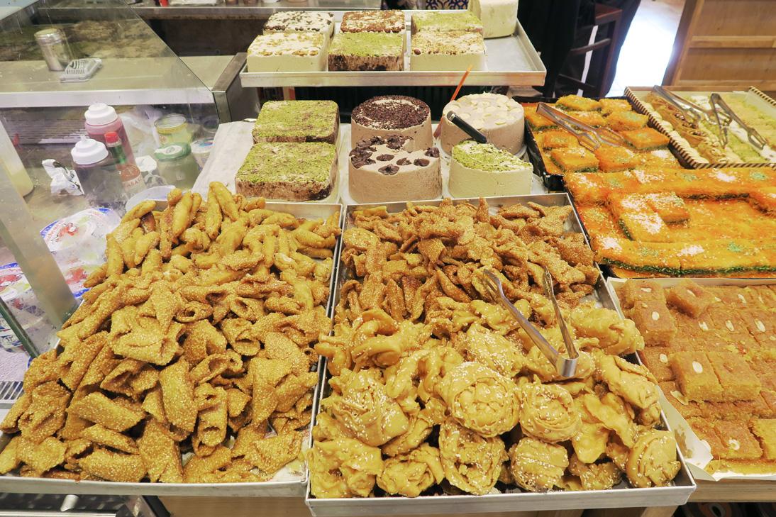 abouelafia-bakery