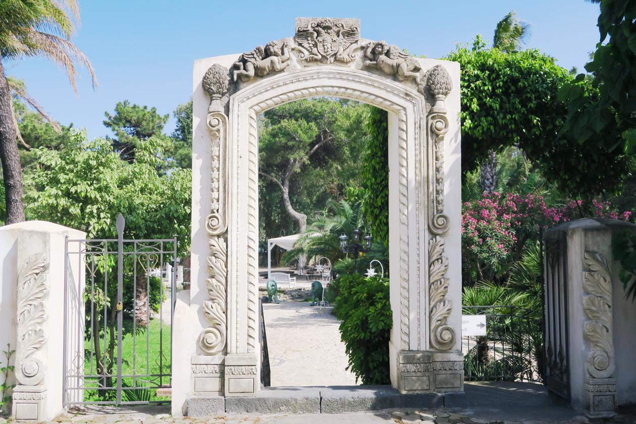 castellodisanmarco10