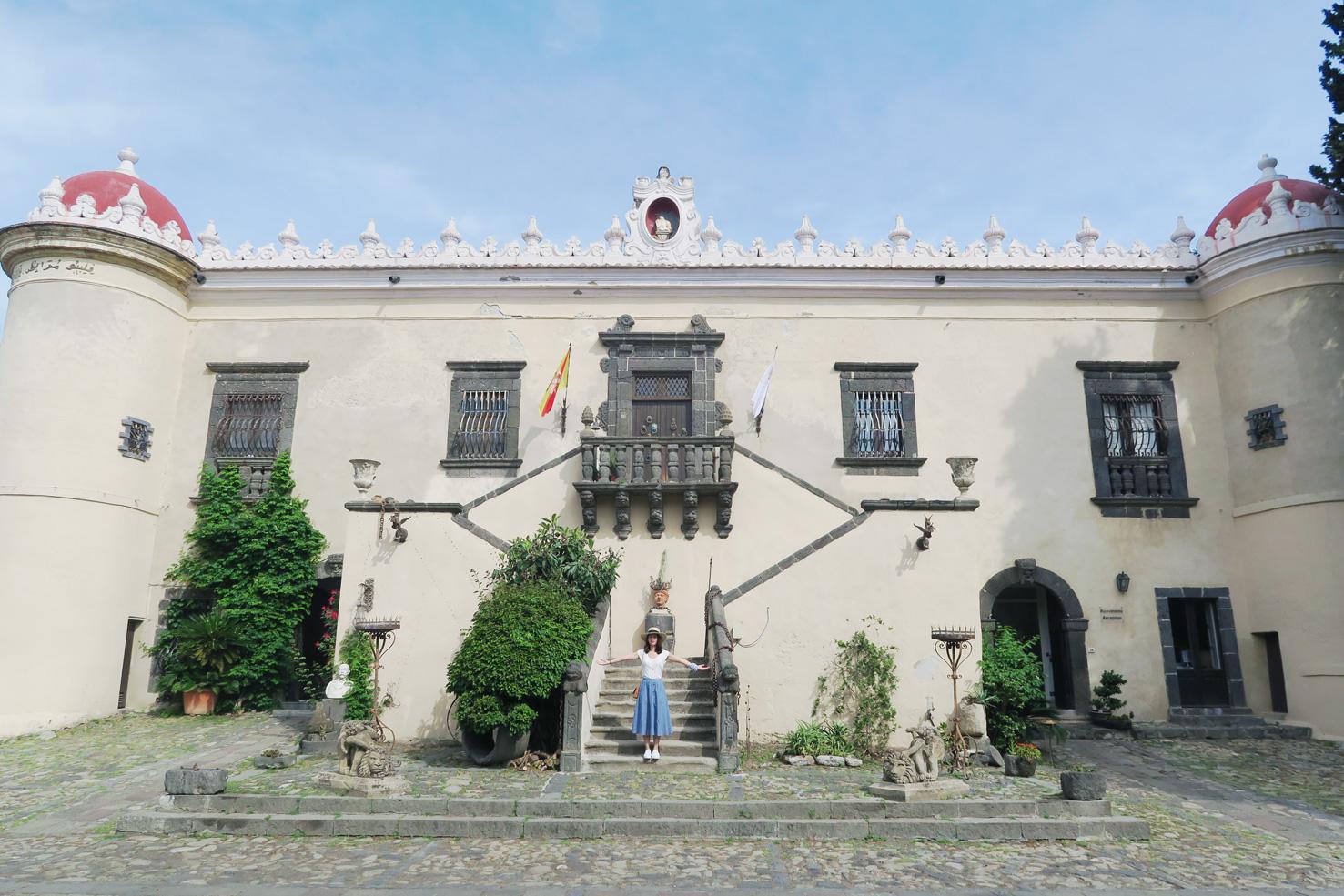 castellodisanmarco15