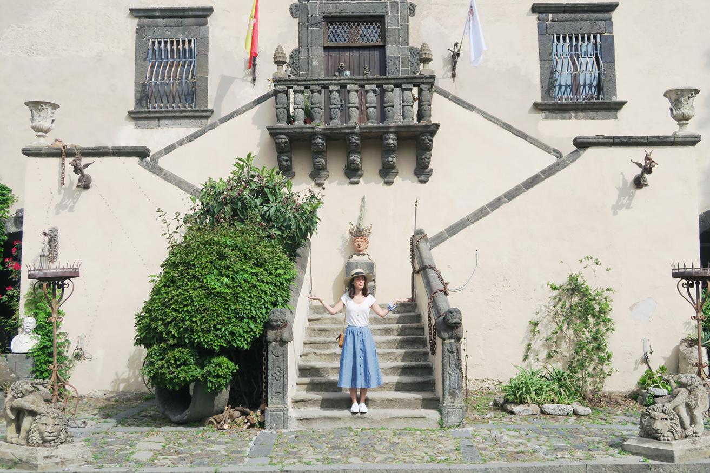 castellodisanmarco16