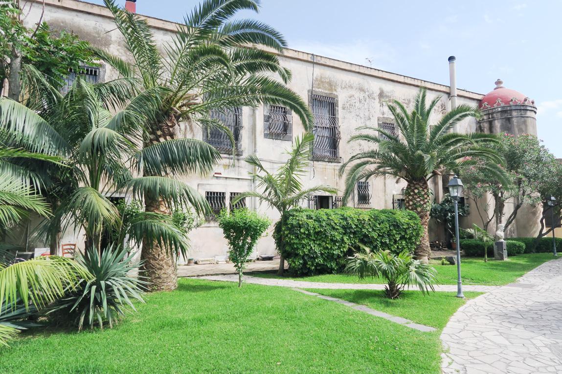 castellodisanmarco8